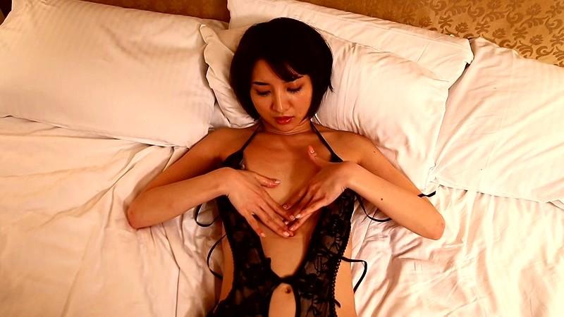 尾崎ナナ 「社内恋愛フィロソフィ」 サンプル画像 5