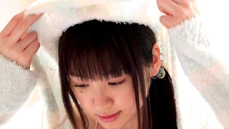 船岡咲 「雪月花」 サンプル画像 11