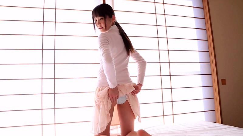 船岡咲 「雪月花」 サンプル画像 18