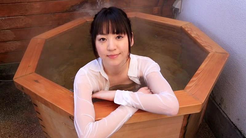 船岡咲 「雪月花」 サンプル画像 2