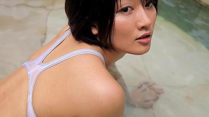 多田あさみ 「従順エレジー」 サンプル画像 5