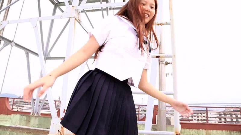 大竹愛子 「哀愁シネマ2」 サンプル画像 12