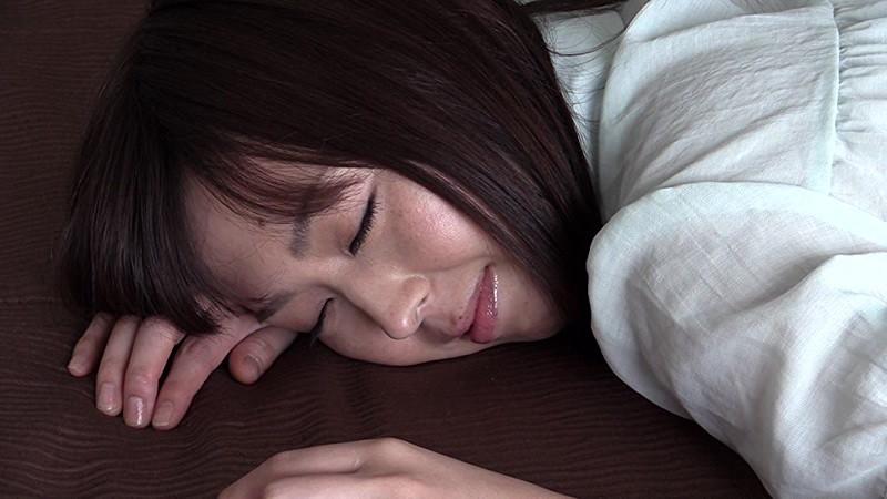 伊藤えみ 「彼女の秘密」 サンプル画像 14