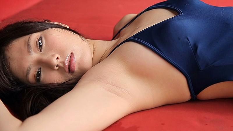 佐々木麻衣 「愛してラフランス」 サンプル画像 5