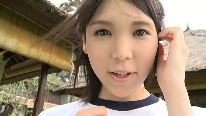 土岐麻梨子 「いじわるしないで」 サンプル画像 4