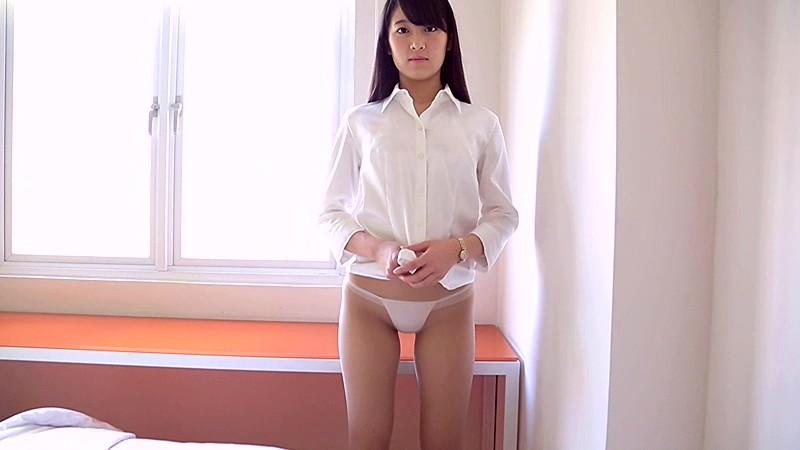 木嶋ゆり 「私を見つめて」 サンプル画像 1