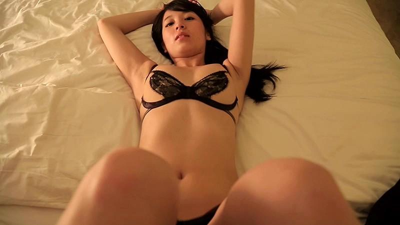 木嶋ゆり 「私を見つめて」 サンプル画像 20