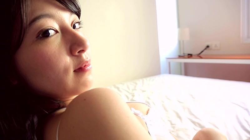 木嶋ゆり 「私を見つめて」 サンプル画像 3
