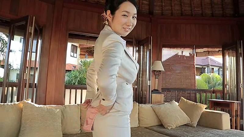 桐山瑠衣 「やわふさ」 サンプル画像 14