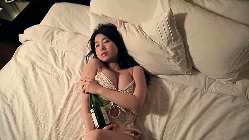桐山瑠衣 「やわふさ」 サンプル画像 20