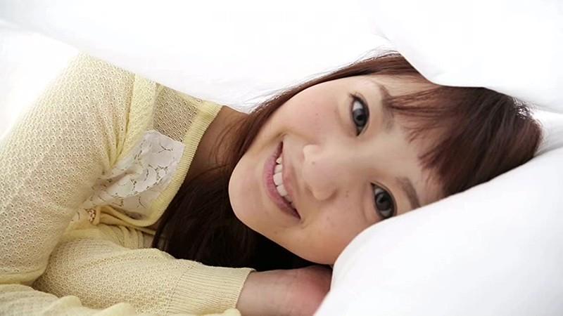 浜田翔子 「君に翔ける」 サンプル画像 10