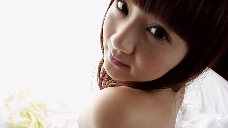 浜田翔子 「君に翔ける」 サンプル画像 12