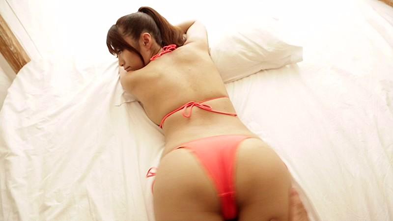 古川真奈美 「MANA HAPPY」 サンプル画像 12