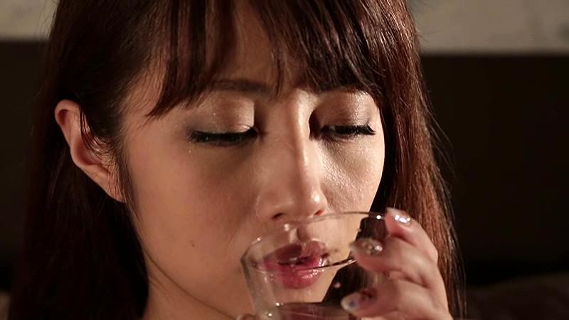 古川真奈美 「MANA HAPPY」 サンプル画像 15
