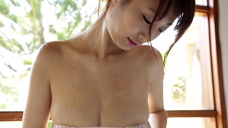 古川真奈美 「MANA HAPPY」 サンプル画像 2