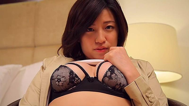 辻柚音 「ユネのはじめて」 サンプル画像 15