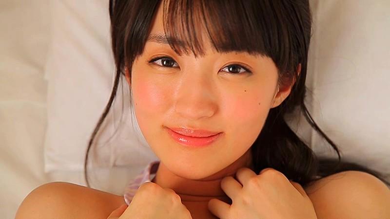 小島麻友美 「ベビードール」 サンプル画像 14