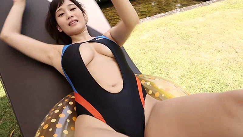 橘花凛 「恋して凛凛」 サンプル画像 15