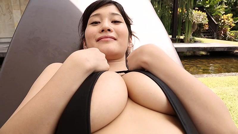 橘花凛 「恋して凛凛」 サンプル画像 16