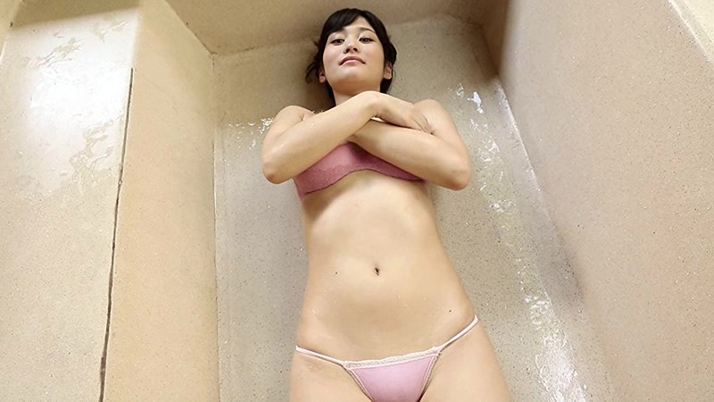 橘花凛 「恋して凛凛」 サンプル画像 5