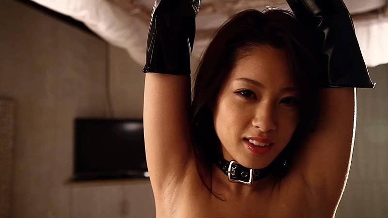 野田彩加 「恋色彩」 サンプル画像 20