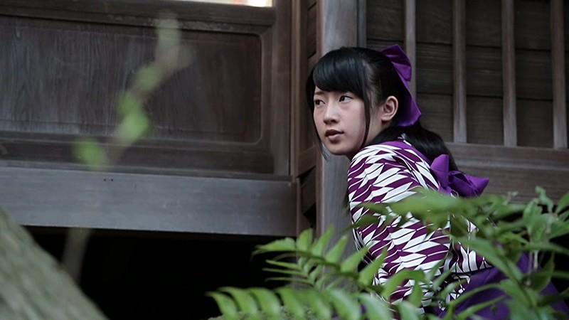 佐倉仁菜 「私を拾って下さい。」 サンプル画像 4