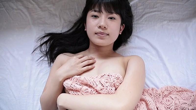佐倉仁菜 「私を拾って下さい。」 サンプル画像 6