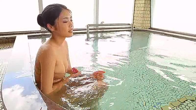 青海 「年上彼女」 サンプル画像 7