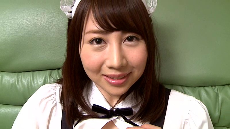 吉田早希 「おねがい、早希ちゃん」 サンプル画像 5