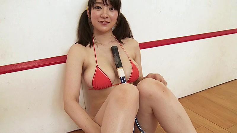 紺野栞 「恋の栞」 サンプル画像 6