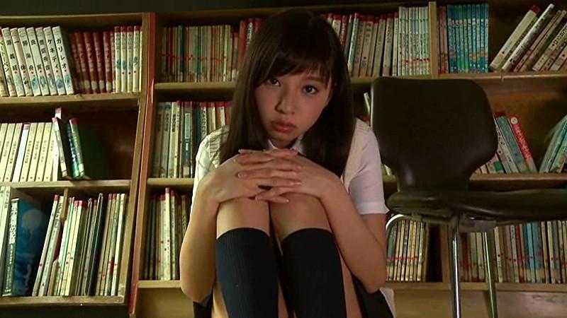 川井優沙 「優美な彼女」 サンプル画像 19