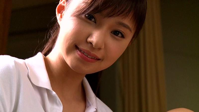 川井優沙 「優美な彼女」 サンプル画像 2