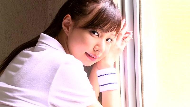 川井優沙 「優美な彼女」 サンプル画像 3