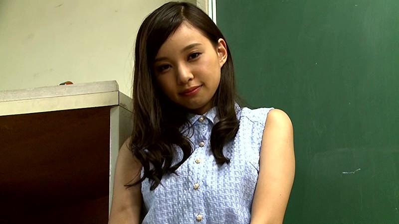 川井優沙 「優美な彼女」 サンプル画像 9