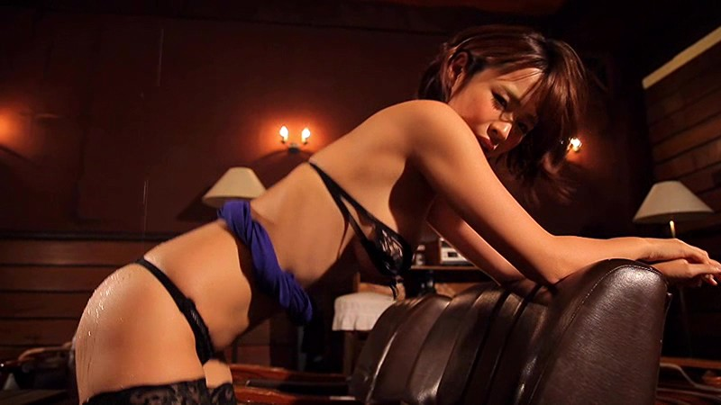 田所ミカ 「どっちにするの」 サンプル画像 2