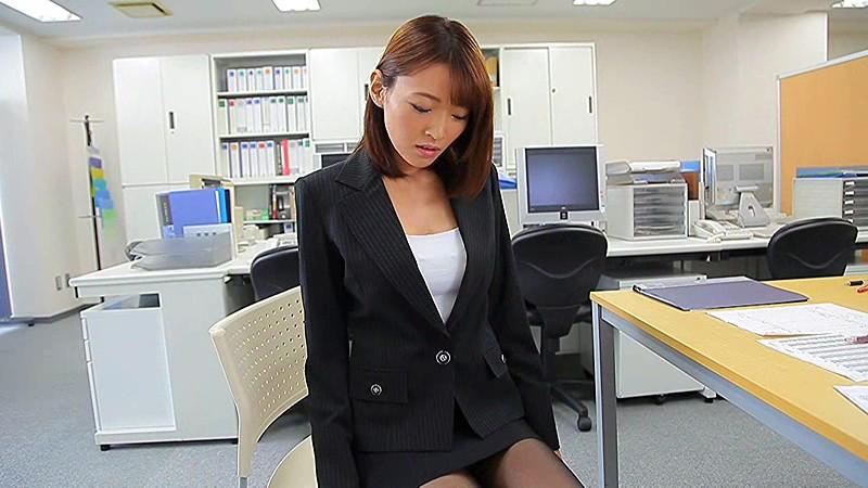 伊藤しほ乃 「恋してシフォン」 サンプル画像 5