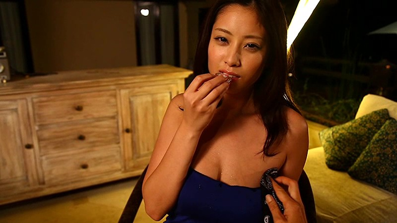 野田彩加 「恋色彩2」 サンプル画像 7
