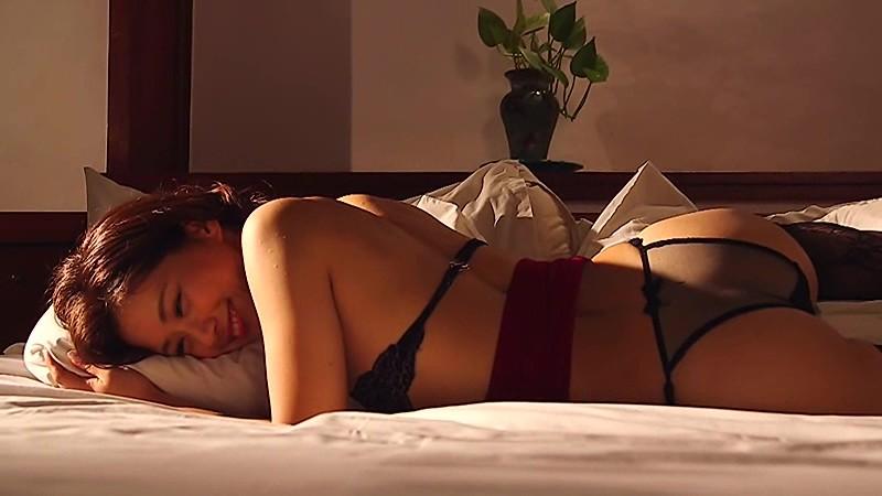 安枝瞳 「僕色ハニー2」 サンプル画像 12