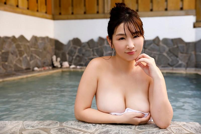 吉田実紀 「恋について」 サンプル画像 2