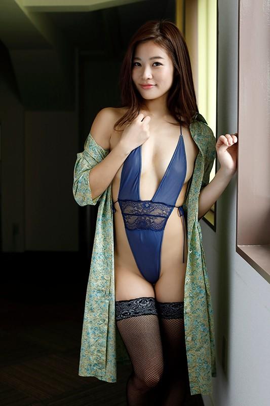 稲垣彩夏 「僕のいいなり」 サンプル画像 1