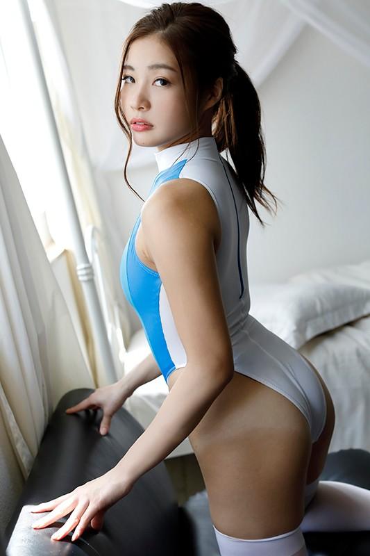 稲垣彩夏 「僕のいいなり」 サンプル画像 2