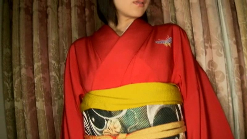 階戸瑠李 「OVER 彼女の秘密」 サンプル画像 7