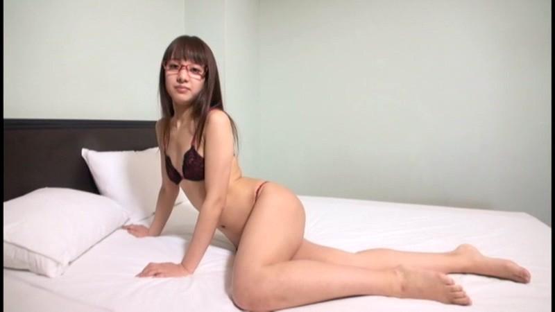 池田ショコラ 「あなたのショコラ」 サンプル画像 11