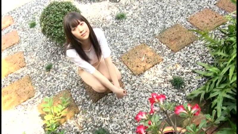 船岡咲 「FLY 羽ばたいたさきに…」 サンプル画像 14