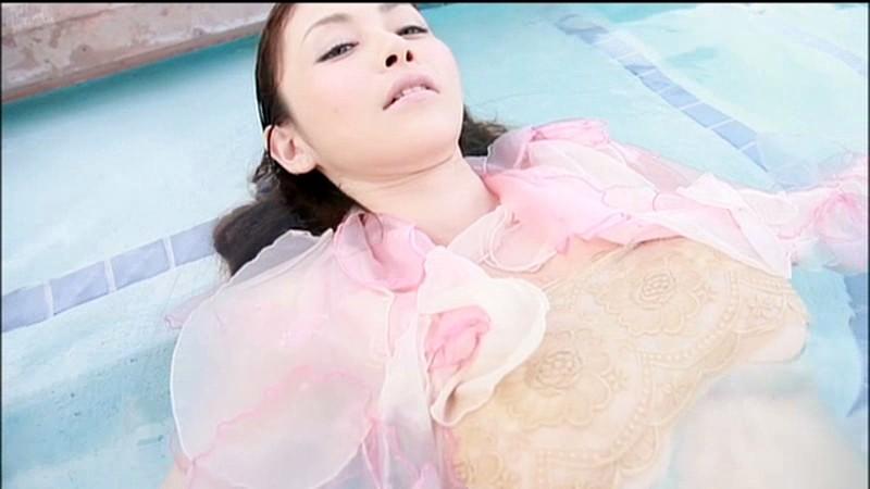杉原杏璃 「杏Limited」 サンプル画像 11