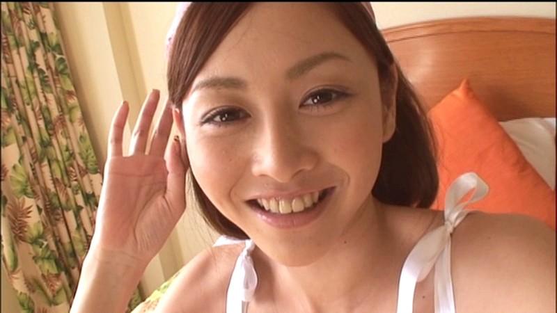 杉原杏璃 「杏Limited」 サンプル画像 7