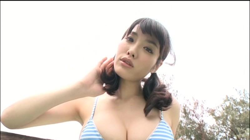 今野杏南 「あんちょびっと」 サンプル画像 12