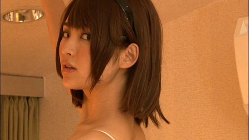 鈴木咲 「鈴木咲をノゾキサキ」 サンプル画像 12