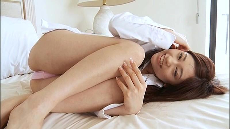 大澤玲美 「Diary」 サンプル画像 5