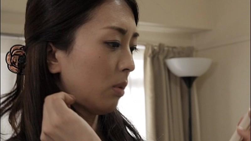 祥子 「とある綺麗なOLさんの妄想」 サンプル画像 10